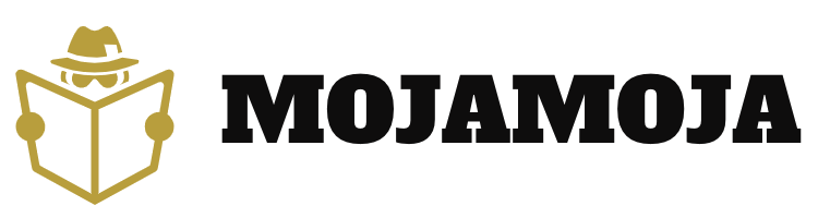 MOJAMOJA